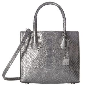 Michael Kors Mercer tote bag for ladies